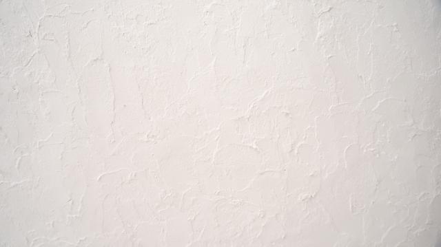 壁・天井|千葉 内装・リフォーム