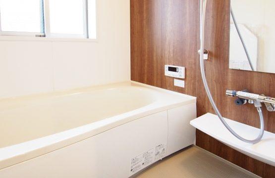 浴室|千葉 内装・リフォーム