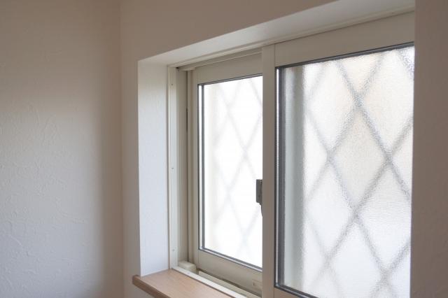 窓の種類 千葉 内装・リフォーム