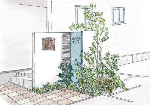 キッチン|千葉 内装 リフォーム