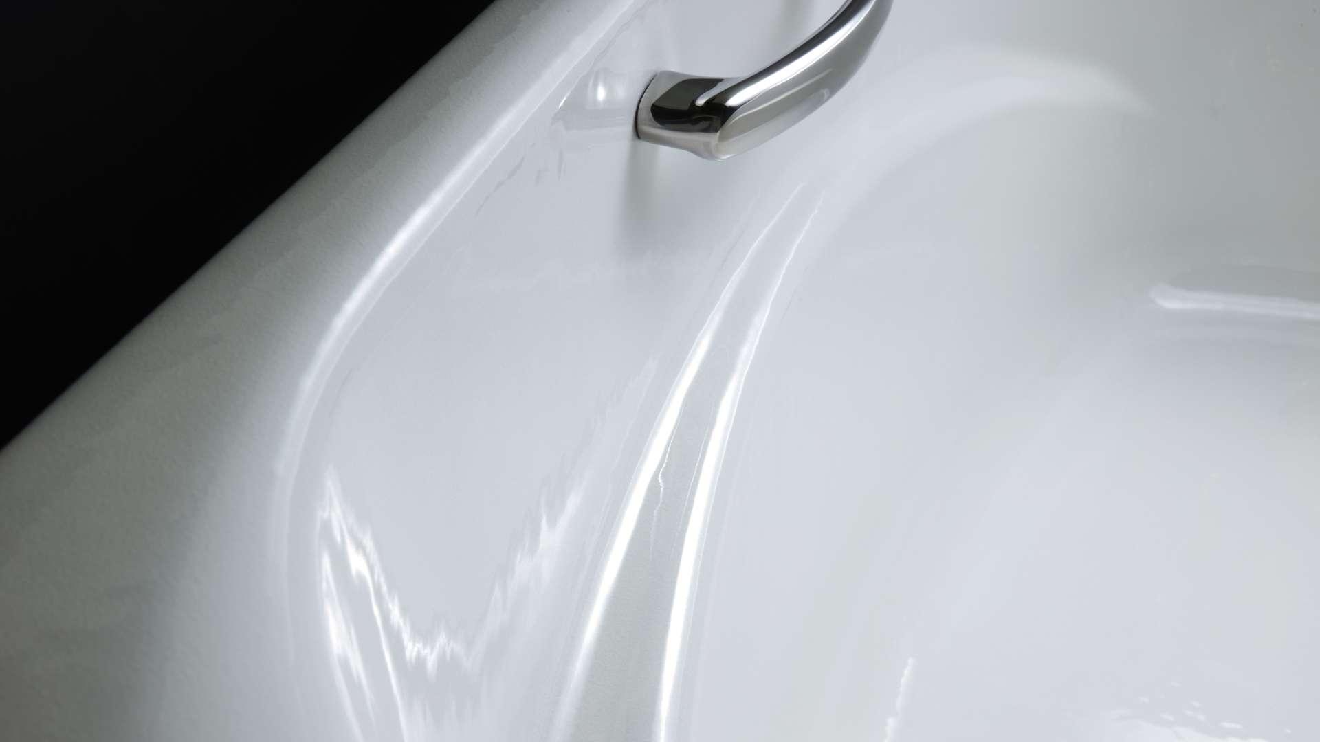 ホーロー浴槽|千葉 内装・リフォーム