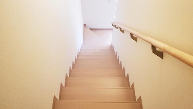 階段リフォーム|千葉 内装・リフォーム