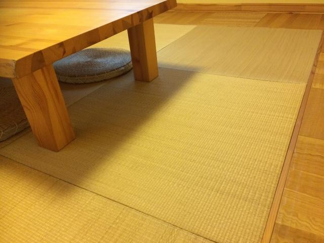 薄畳|千葉 内装・リフォーム